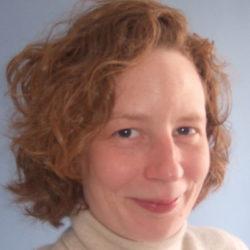 Dr Helen Graham